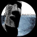 Block & Crown – Pass Me Some Bucks