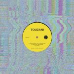 Touzani – Where Are You Taking Me?
