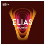 Elias – Backdrift