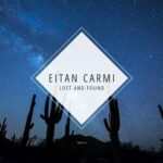 Eitan Carmi – Lost and Found