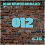 Riccardo Barbaro – My Brother