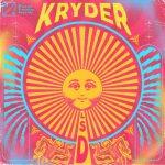 Kryder – LSD
