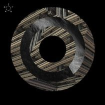 Atonism – Universe Loop