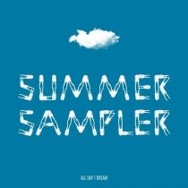 VA – Summer Sampler 2020