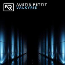 Austin Pettit – Valkyrie
