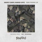 Andres Campo, Ramiro Lopez – Farlyhood