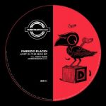 Fabrizio Placidi – Lost in the box.zip