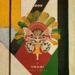 Umami – Psydon & Obthor