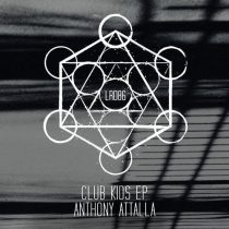 Anthony Attalla – Club Kids