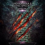 Mekkanikka, Sonic Species – Untamed Beast