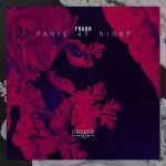 Frahh – Panic at Night