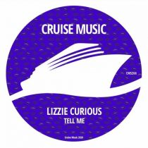 Lizzie Curious – Tell Me