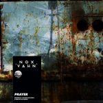 Nox Vahn, Ian Urbina – Prayer