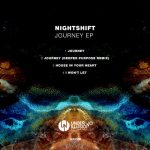 Nightshift (UK) – Journey