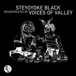 Lost Soul (CH), Nick Devon – STEYOYOKE BLACK RECONSTRUCTED