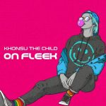 Khonsu The Child – ON Fleek