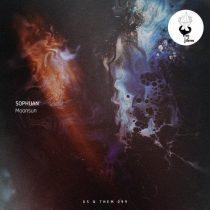 Sophijan – Moonsun
