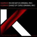 Kedimari – Raver Witch