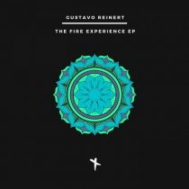 Gustavo Reinert – The Fire Experience