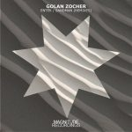 Golan Zocher – Enter / Sandman (Remixes)