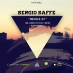 Sergio Saffe – NEXUS