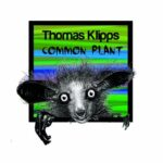 Thomas Klipps – Common Plant
