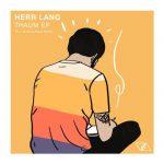 Herr Lang – Traum