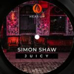 Simon Shaw – Juicy