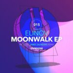 Elinov – Moonwalk