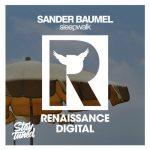 Sander Baumel – Sleepwalk