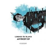 Lorenzo de Blanck – Anybody