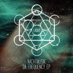 Nachtmusik – Da Frequency