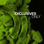 Beatport Exclusives Only Week 34