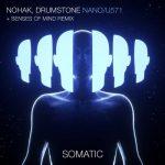 Nohak – Nano U571