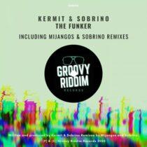 Kermit, Sobrino – The Funker