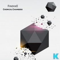 Findike – Chemical Chambers