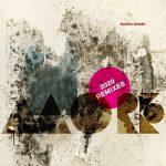 Booka Shade – More! 2020 Remixes