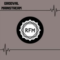 Grooval – Mainstream