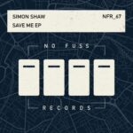 Simon Shaw – Save Me