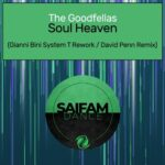 The Goodfellas – Soul Heaven