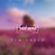 Tim Green – Walking the World