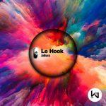 Le Hook – Adhara