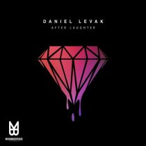 Daniel Levak – After Laughter