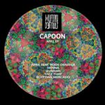 Capoon, Roos Denayer – April