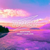 NightFunk – About Your Love