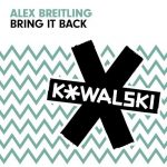 Alex Breitling – Bring It Back