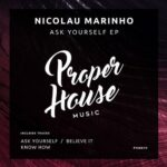 Nicolau Marinho – Ask Yourself