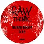 Nathan Barato – D0P3