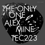 Alex Mine – The Only One