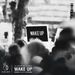 Till Von Sein, Kid Enigma, Kid Enigma – Wake Up